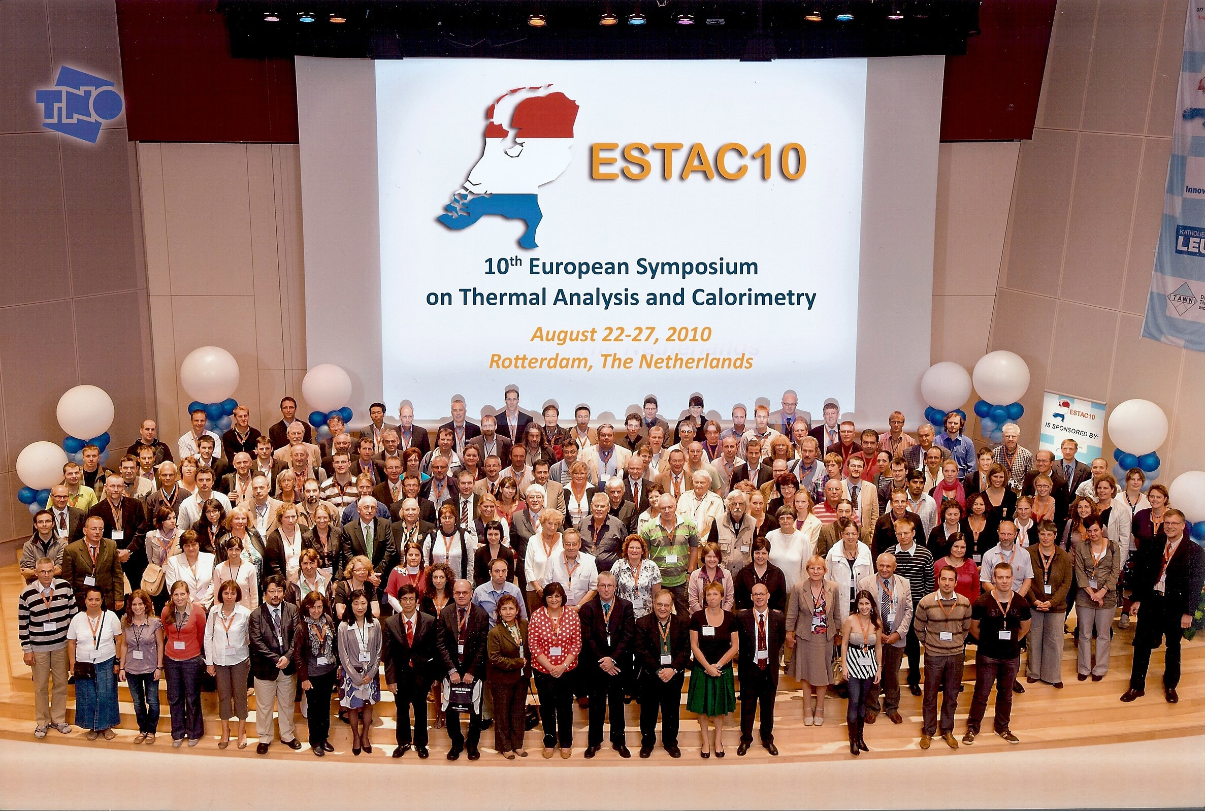 ESTAC10picture